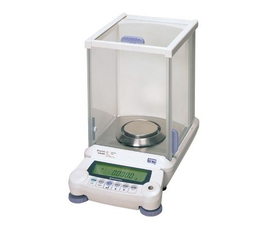 高価値セリー 分析天秤 《計測・測定・検査》:道具屋さん店 アズワン 1-6904-02-DIY・工具