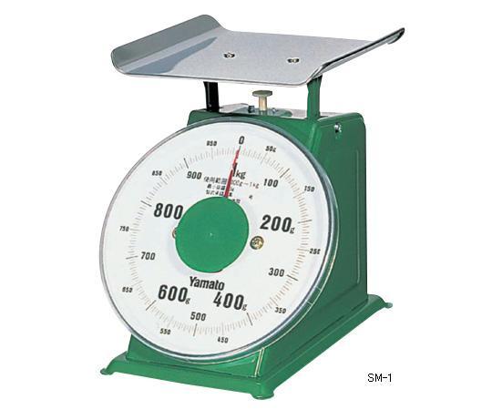 アズワン 自動はかり 1-1013-01 《計測・測定・検査》
