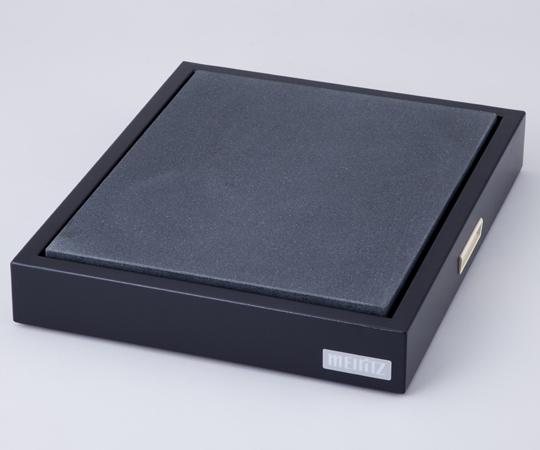 【代引不可】 アズワン 卓上天秤台 1-1154-01 《計測・測定・検査》 【メーカー直送品】