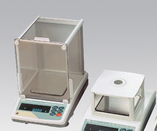アズワン 電子天びん用オプション 1-4038-22 《計測・測定・検査》