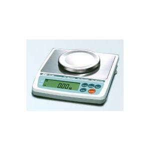 アズワン パーソナル電子天秤 1-6842-01 《計測・測定・検査》