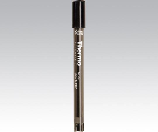 アズワン STARシリーズ用オプション電極 1-8199-14 《計測・測定・検査》
