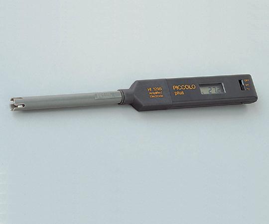 アズワン ピッコロプラス 1-3042-01 《計測・測定・検査》
