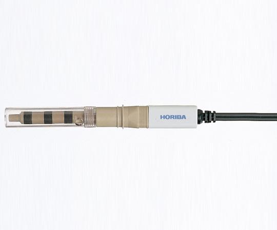 アズワン 導電率計オプションセル(浸漬形) 1-7342-02 《計測・測定・検査》