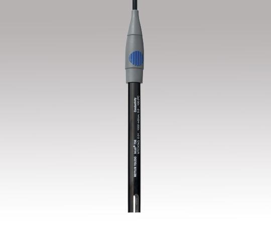 アズワン ポータブル導電率計用オプション 1-8511-22 《計測・測定・検査》