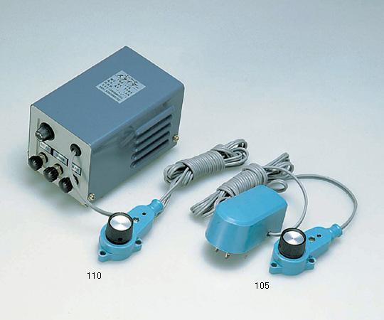 アズワン エレクトロ・スライダー 1-437-01 《計測・測定・検査》