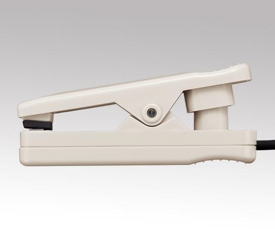 アズワン 水分チェッカー 1-5663-14 《計測・測定・検査》