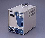 アズワン 交流安定化電源 1-3021-02 《計測・測定・検査》