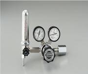 """アズワン 精密圧力調整器""""GSシリーズ"""" 1-4011-04 《計測・測定・検査》"""