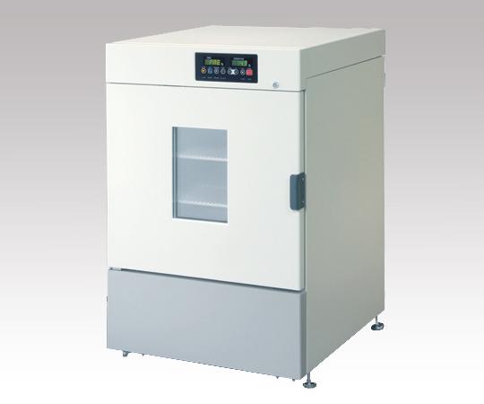 【直送品】 アズワン 低温インキュベーター 1-5461-05 《研究・実験用機器》 【特大・送料別】