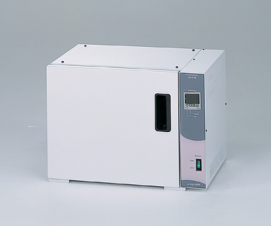 【代引不可】 アズワン パーソナルクールインキュベーター 1-6150-01 《研究・実験用機器》 【メーカー直送品】