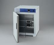 【代引不可】 アズワン クールインキュベーター 1-6767-01 《研究・実験用機器》 【メーカー直送品】