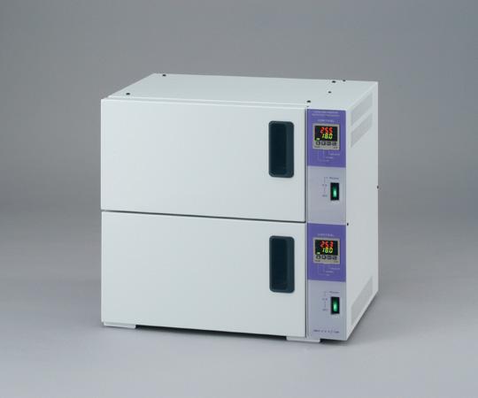 【代引不可】 アズワン クールインキュベーター 1-6768-01 《研究・実験用機器》 【メーカー直送品】