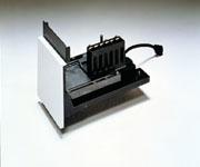 アズワン 分光光度計用オプション 1-5366-22 《ライフサイエンス・分析》