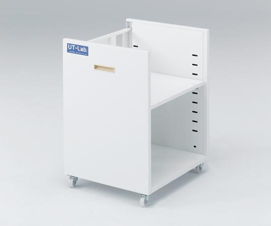 【直送品】 アズワン 移動式ユニット(UT-Lab.) 1-5996-01 《実験設備・保管》 【特大・送料別】