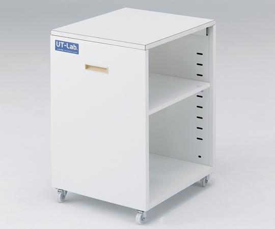 【代引不可】 アズワン 移動式ユニット(UT-Lab.) 1-5996-02 《ラボファニチャー》 【メーカー直送品】