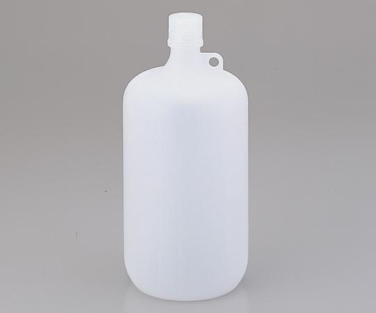有害な廃液からの気化物質を閉じ込めます アズワン 廃液回収システム 交換用タンク 人気 《実験設備 1-7285-11 お気にいる 保管》