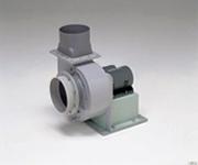【直送品】 アズワン コンパクトスクラバー(排ガス洗浄装置) SB-5N用耐酸ファン 3-3019-14 【大型】《実験設備・保管》 【特大・送料別】