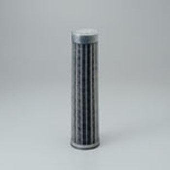 アズワン DL用活性炭フィルター 3-4425-18 《実験設備・保管》