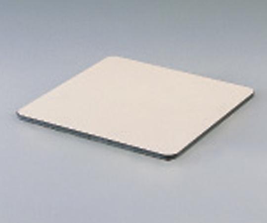 【直送品】 アズワン ダクトレスヒュームフード DL-06CS耐薬作業天板 (3-4425-41) 【特大】《実験設備・保管》 【特大・送料別】
