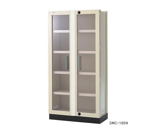 【直送品】 アズワン 排気機能付薬品庫 3-5318-01 【大型】《実験設備・保管》 【特大・送料別】