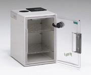 アズワン 酸性ガス吸着薬品保管庫 交換用吸着薬剤 3-5608-22 《実験設備・保管》