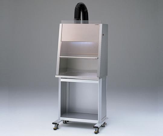 【直送品】 アズワン ウィンドブロードラフト 3-5669-01 【特大】《実験設備・保管》 【特大・送料別】