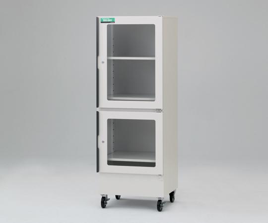 【直送品】 アズワン ビッグドライ SPX-3 (1-1643-03) 【大型】《実験設備・保管》 【特大・送料別】