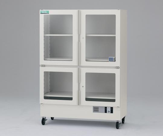 【直送品】 アズワン ビッグドライ (オートドライ) SPB-V4 (1-5485-44) 【大型】《実験設備・保管》 【特大・送料別】