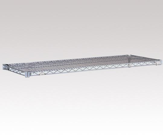 アズワン 棚板 A2424NC (1-8482-08) 《実験設備・保管》