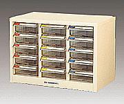 アズワン ピックケース PC-15 (3-277-02) 《実験設備・保管》