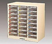 アズワン ピックケース PC-24 (3-277-03) 《実験設備・保管》