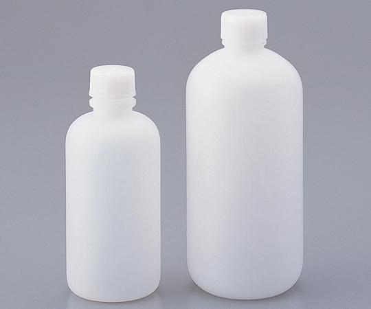 アズワン ピュアボトル KY-636 (2-7702-02) 《クリーン環境用品》