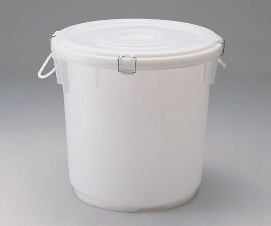 アズワン ポリタル 5-273-01 《大型容器》