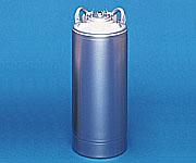 アズワン ステンレス加圧容器 TM18SRV (4-5009-02) 《金属製容器》