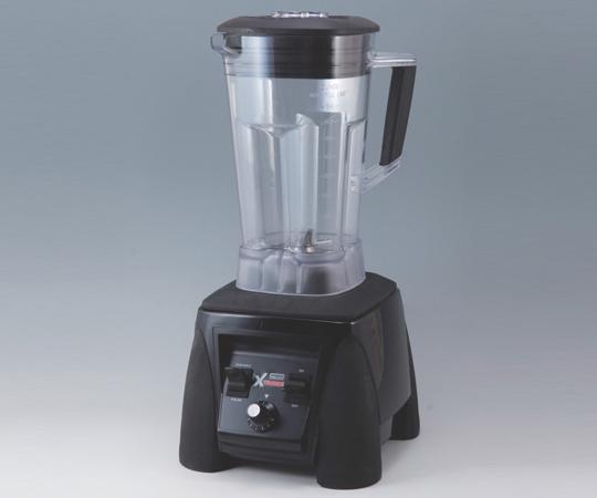 アズワン エクストリームミル MX-1200XT (5-3409-01) 《研究・実験用機器》