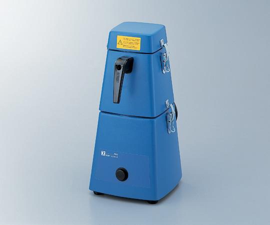 アズワン 万能粉砕機 M20 (5-4028-01) 《研究・実験用機器》