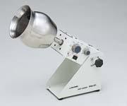 アズワン ミキサー PM-01 (5-3329-02) 《研究・実験用機器》