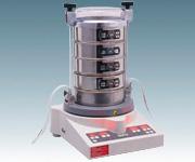 アズワン 電磁式ふるい振とう機 pro (5-5600-02) 《研究・実験用機器》