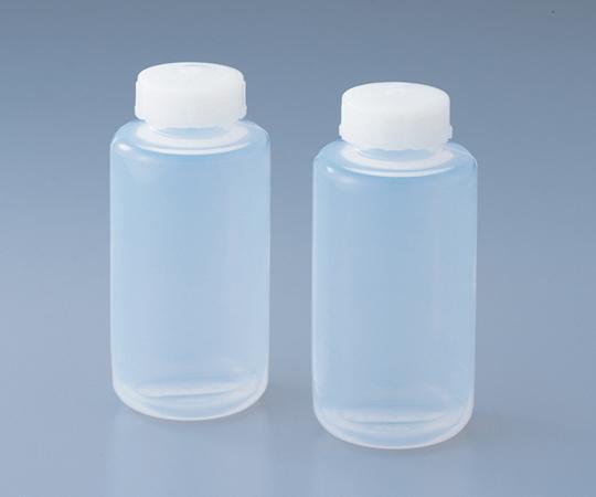 アズワン 遠心瓶 φ60×128.8 1-8777-01 《実験器具・材料・備品》