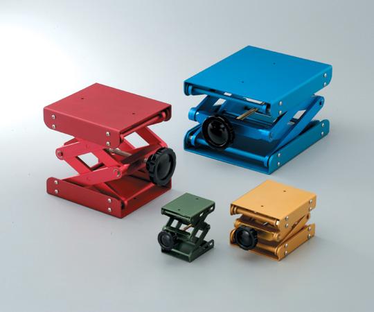 アズワン カラージャッキー 1-6276-03 《実験器具・材料・備品》