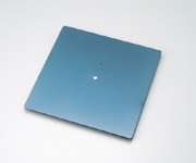 アズワン カラーラボジャッキ 6-449-10 《実験器具・材料・備品》