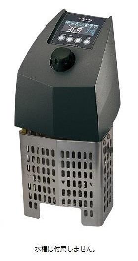 【メーカー直売】 《研究・実験用機器》:道具屋さん店 (1-4594-34) アズワン サーマックス TM-4A-その他