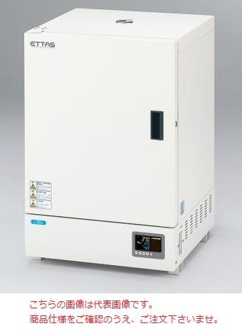 【直送品】 アズワン インキュベーター EI-300V (1-7473-41) 《研究・実験用機器》