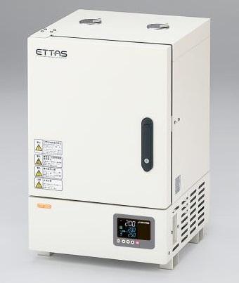 【直送品】 アズワン 定温乾燥器(自然対流方式) EOP-450V (1-7478-42) 《研究・実験用機器》