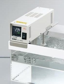 【直送品】 アズワン ラコムエース HT-10DN (1-915-11) 《研究・実験用機器》