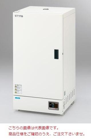 【直送品】 アズワン インキュベーター EI-700V (1-9383-42) 《研究・実験用機器》 【特大・送料別】