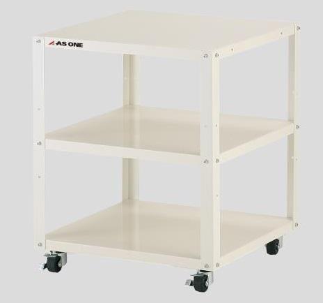 【代引不可】 アズワン 真空乾燥器用架台 AVO-450T (2-2186-11) 《研究・実験用機器》 【メーカー直送品】