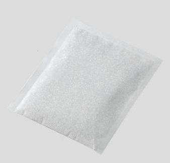 アズワン 抗菌防藻防かび剤 L (2-718-03) 《研究・実験用機器》