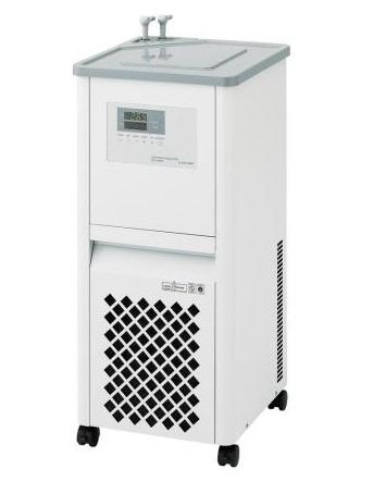 アズワン 冷却水循環装置 LTC-1200α (1-5469-42) 《研究・実験用機器》